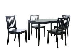 target kitchen furniture breathtaking kitchen table sets target large size of kitchen style