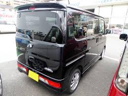 suzuki every file suzuki every wagon pz turbo da17 rear jpg wikimedia commons
