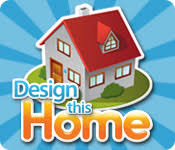 Home Design Games Pc Design This Home U003e Ipad Iphone Android Mac U0026 Pc Game Big Fish