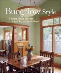 Craftsman Style Home Interiors by 75 Best Bungalows Images On Pinterest Craftsman Bungalows
