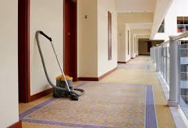nettoyage de bureaux nettoyage de bureaux commerces et entreprises à strasbourg bas