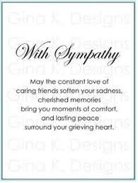 sympathy card wording with heartfelt condolences card verses heartfelt