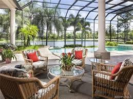 Decorating A Florida Home Best 25 Lanai Decorating Ideas On Pinterest Backyard Patio