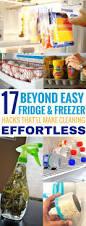 17 useful fridge u0026 freezer hacks to streamline your kitchen