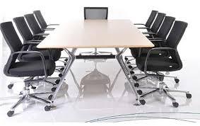 Modern Boardroom Tables Modern Boardroom Table Design Part 1 Jp Office Workstations