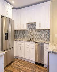 kitchen marvelous oak kitchen cabinets used kitchen cabinets