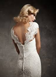 1920 style wedding dresses new fashion wedding dresses bridalmoment
