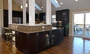 kitchen cabinets chesapeake kitchen wholesalers
