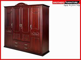Best Almirah Designs For Bedroom by Furniture Design Almirah Interior Design