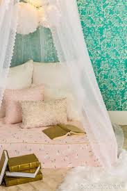 Nursery Curtain Fabric by 89 Best Nursery Decor Images On Pinterest Nursery Decor Bedroom