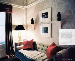 wallpaper living room ideas for decorating moncler factory living room ideas wallpaper decorating euskal living room wallpaper decorating ideas home decorate