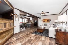 buccaneer homes floor plans 73afh28603ah buccaneer homes