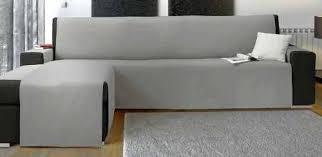 protege canape d angle pas cher housse canape d angle extensible pas cher housse de canapac en