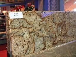 granite table tops houston awesome prefab granite vanity tops fully set prefab granite