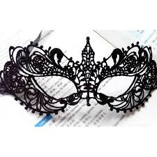 black lace mask masque mask black lace mask for masquerade party