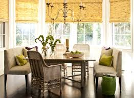 dining room stimulating dining room furniture indianapolis