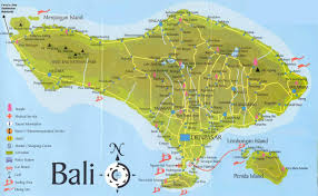 Java Map Get Large Bali Maps For Free Download And Print High Resolution And
