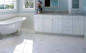 Bathroom Cabinets Raleigh Nc by Bathroom Vanities Raleigh Bathroom Vanity Company Luxury Bath
