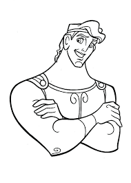 disney coloring pages free frozen free disney coloring pages free printable coloring pages for kids