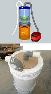 Homemade Blast Cabinet Homemade Blast Cabinet Dust Collector Nrtradiant Com