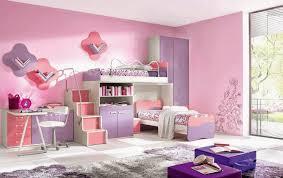des chambre pour fille couleur des chambres des filles newsindo co