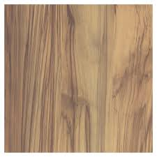Wood Laminate Flooring Brands Shop Formica Brand Laminate 60