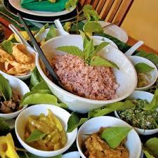 sri lanka cuisine william tours travels food and drinks kandy sri lanka sri