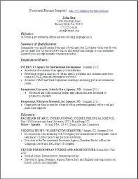 functional resume template 2017 word art functional resume template lovely design combination resume