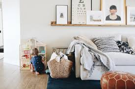 Naturally Home Decor by Anna Instagram And Lost On Pinterest Saccone Style Saturday