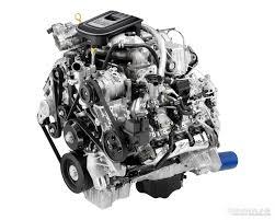 how to make your duramax diesel engine bulletproof drivingline