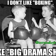 Boxing Meme - terry malloy terrymalloyboxing instagram photos and videos