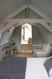 Attic Bedroom Modern Country Style 50 Amazing And Inspiring Modern Country