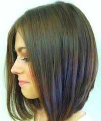 stacked styles for medium length hair 7 best bob kare images on pinterest hair ideas hair cut and