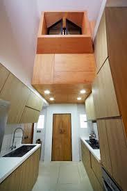 plywood design bedroom luan ceiling ideas lumber liquidators using plywood for