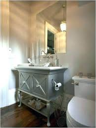 modern powder room sinks powder room sink powder room sinks powder room sinks powder room