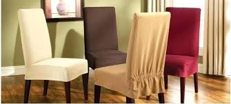 diy dining room chair covers dining room chairs covers dining room chairs covers dining room