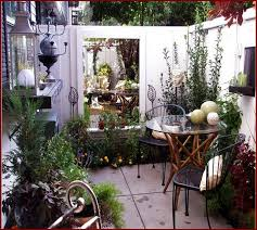 Small Patio Design Decor Of Small Patio Design Ideas On A Budget Small Patio Design