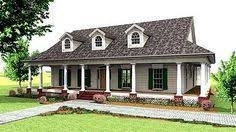 one story wrap around porch house plans one story house with wrap around porch my house