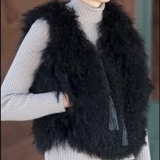 ugg australia jackets sale 93 ugg jackets blazers ugg australia mongolian fur
