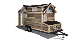 Buy Tiny Houses Buy Or Diy These Tiny Wooden Houses Are Full Of Gorgeous Timber