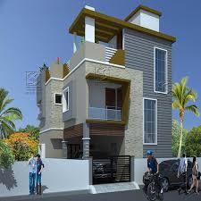 house elevation interior designing service bedroom design home interior design