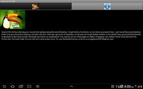 income tax act 1961 android apps on google play