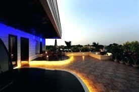 Landscape Lighting Set Low Voltage Landscape Lighting Set Outdoor Lighting Warranty Led