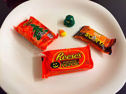 junk food jones it u0027s alive