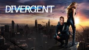 Seeking Trailer Ita 7 Like Divergent Hubpages