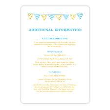 Wedding Invitations Information Wedding Invitation Info Sunshinebizsolutions Com