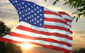 How Big Is The American Flag Us Flags Wallpaper