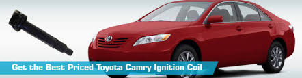 2002 toyota camry ignition coil toyota camry ignition coil ignition coils replacement karlyn