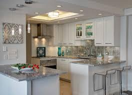 designer kitchen modern normabudden com