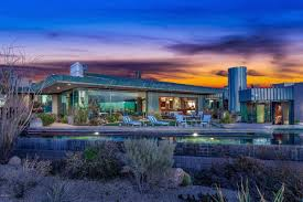live like a jetson in this trippy desert home asking 3 5m curbed